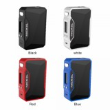230W Dovpo Nickel TC Box Mod  - White-4