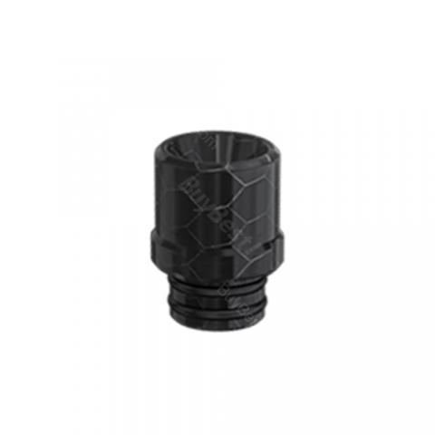 cheap  Wismec  Amor NS Pro Mouthpiece 5pcs/pack - Black