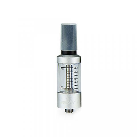 VapeOnly Mega BCC Cartomizer - 3.5ml