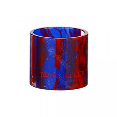 Demon Killer Replacement Resin Tube for TFV8 Baby
