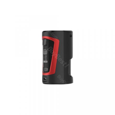 cheap 200W GeekVape GBOX Squonker TC MOD - Black