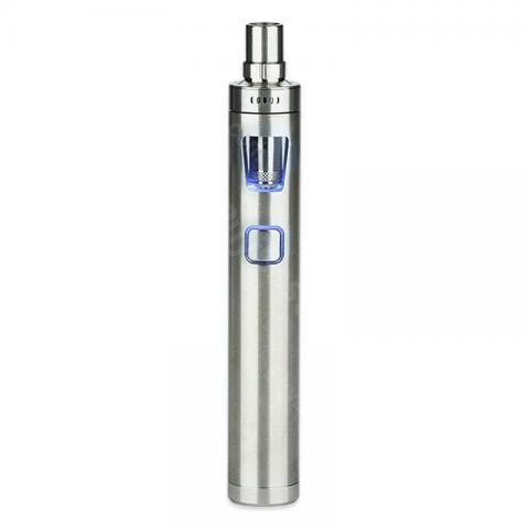cheap Joyetech eGo AIO Pro C Start Kit