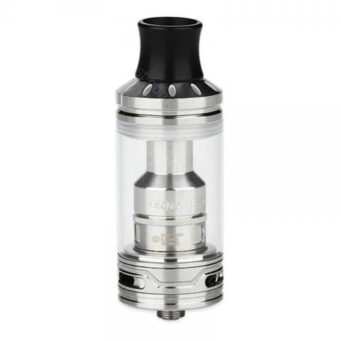 cheap Joyetech ORNATE Atomizer Tank - 6ml, Silver