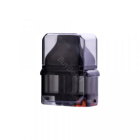 Aspire Breeze 2 Pod - 3ml/2ml