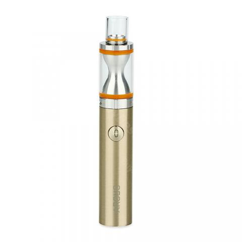 VapeOnly Arcus Starter Kit - 900mAh