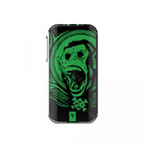 cheap 220W Vaporesso LUXE Mod 2-inch Touch Screen, Green