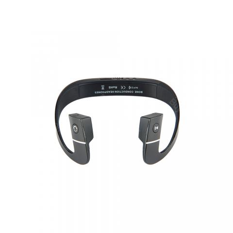 S.Wear LF-18 Wireless Bluetooth Headset