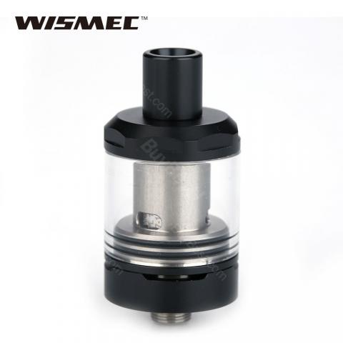 WISMEC AMOR NS Atomizer - 2ml