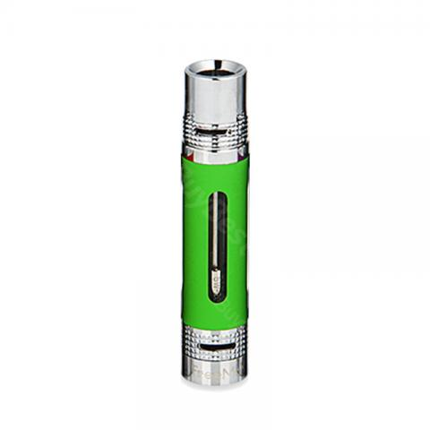 FreeMax iFree20 DVC Atomizer - 1.5ml