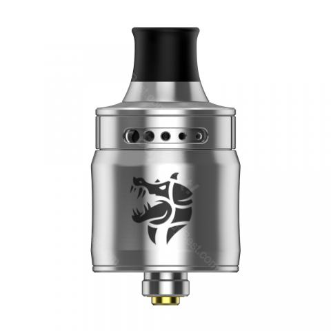 [Japanese Warehouse] GeekVape Ammit  MTL RDA Tank