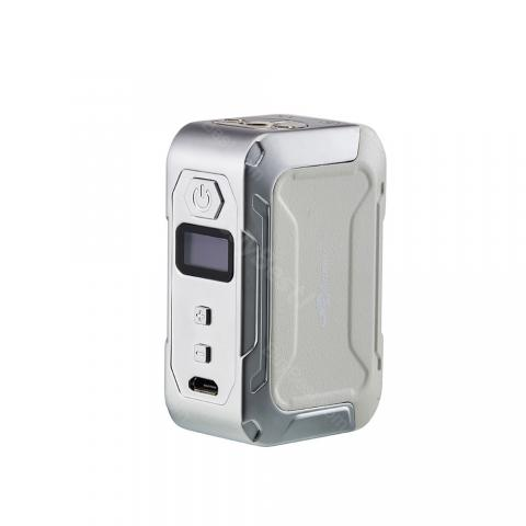 cheap 50W iKarno X-MINI TC MOD - 1500mAh, White