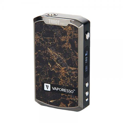 cheap 160W Vaporesso Tarot Pro VTC Box MOD - Grey