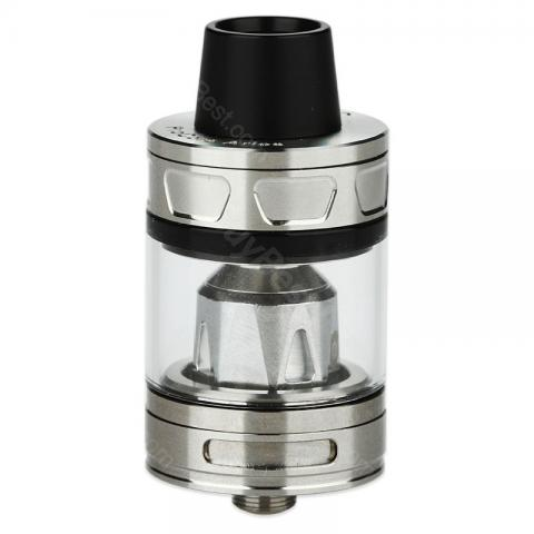 cheap Joyetech ProCore Aries Atomizer - 2ml & 4ml, Silver 4ml