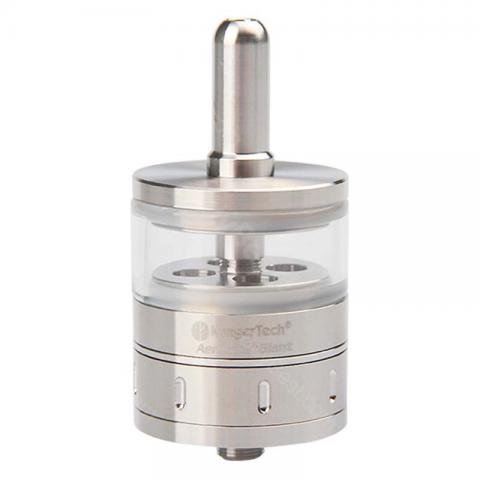 Kangertech Aerotank Giant Clearomizer - 4.5ml