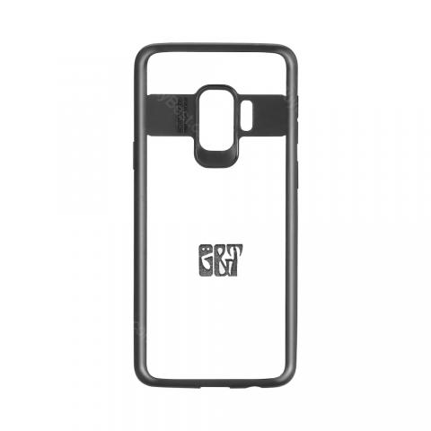 cheap G&T Mobile Phone Case for Samsung