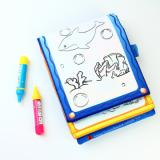 Coolplay CP1392-2 Drawing Book for Kids-1