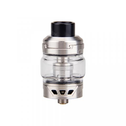 cheap Yosta IGVI M2 Tank - 6ml, Silver