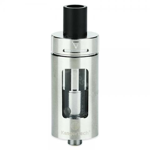 cheap Kangertech CLTANK Atomizer - 4ml, Silver