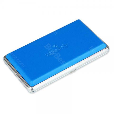 VapeOnly e-Cigarette Portable Carrying Case
