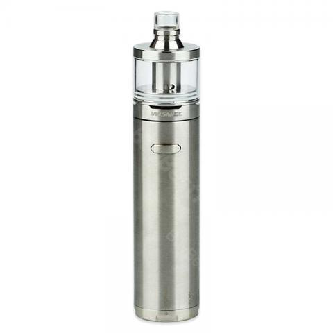 cheap WISMEC Vicino D30 Starter Kit - 3000mAh