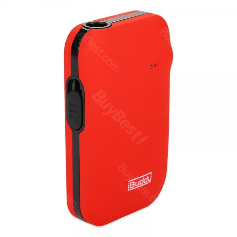 cheap iBuddy i1 Heating Kit - 1800mAh, Red