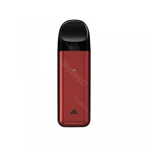 cheap 15W Ijoy AI pod Kit - 450mAh, Red