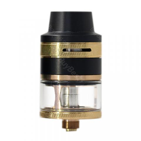 cheap Aspire Revvo Mini Subohm Tank - 2ml, Gold