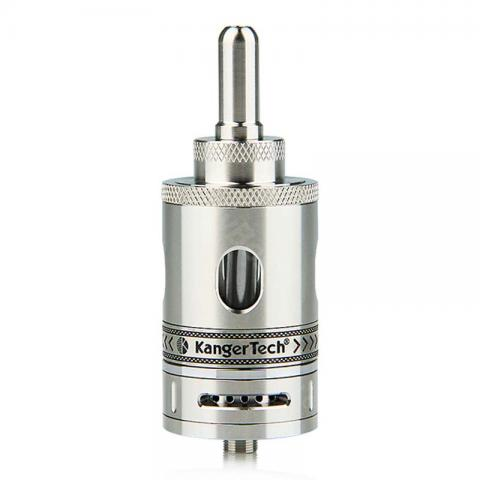 cheap Kanger Aerotank Turbo Tank - 6ml, Silver