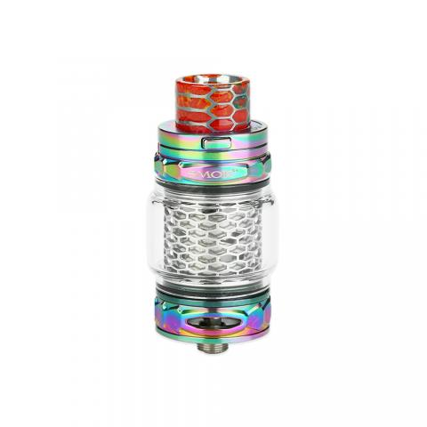 SMOK TFV12 Prince Tank Cobra Edition - 7ml/2ml