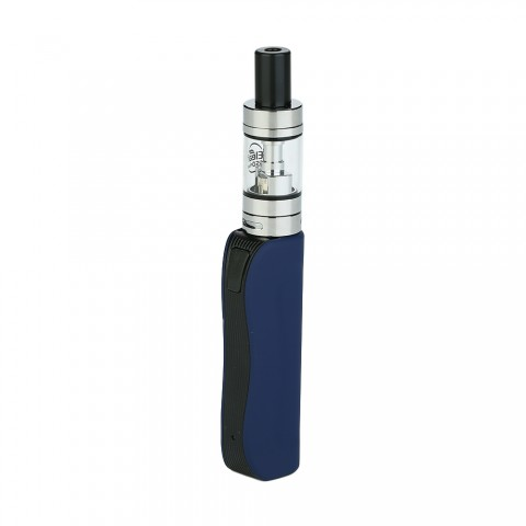 30W Eleaf iStick Amnis Kit With GS Drive - 900mAh