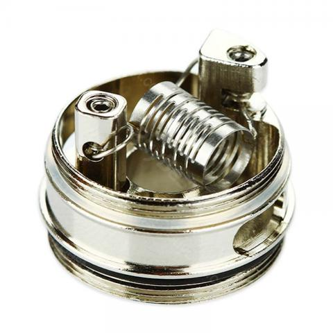 cheap Joyetech  Ultimo MG RTA Head  - 1 Pack