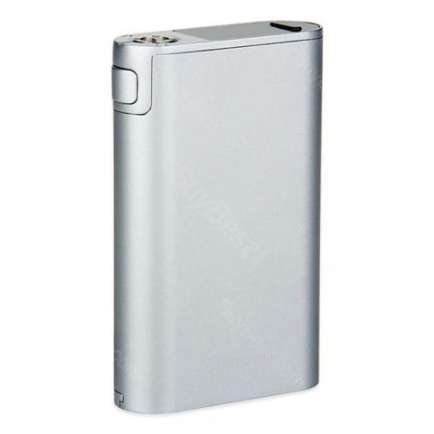 cheap 200W Joyetech Cuboid 200 TC Box MOD  - Grey