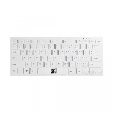 G&T Wired keyboard for Laptop