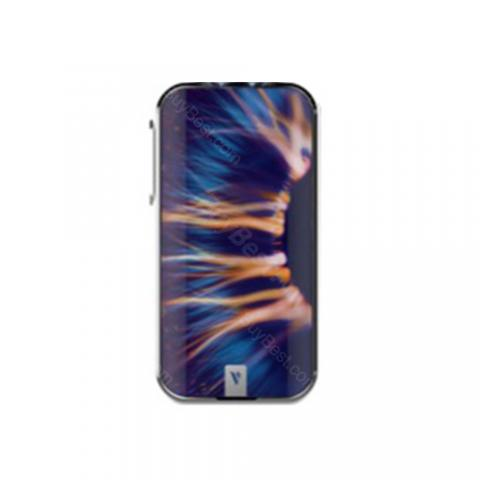 cheap 220W Vaporesso LUXE Mod 2-inch Touch Screen, Blue