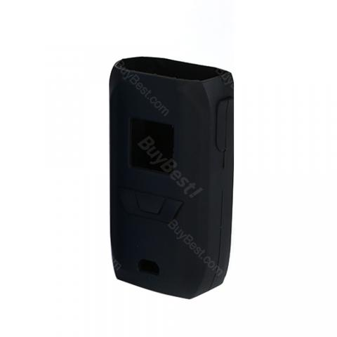 cheap Vapesoon Silicone Case for Revenger MOD - Black