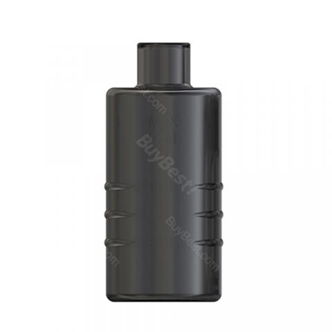 IJOY CAPO Squonker Bottle