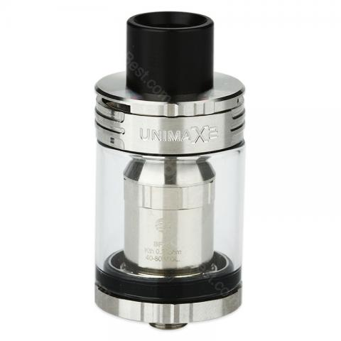 cheap Joyetech UNIMAX 2 Atomizer Tank - 5ml