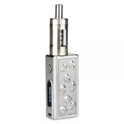 Innokin iTaste SD20 Kit - 2000mAh with Endura T22 Tank