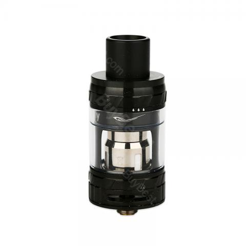 Vapefly Fantasy Mini Tank - 4ml