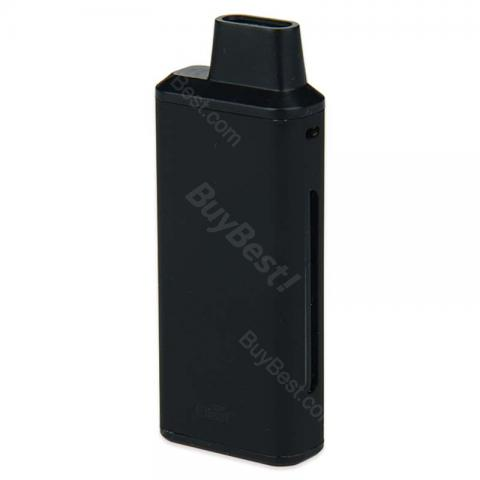 cheap Eleaf iCare Starter Kit - 650mAh, Black