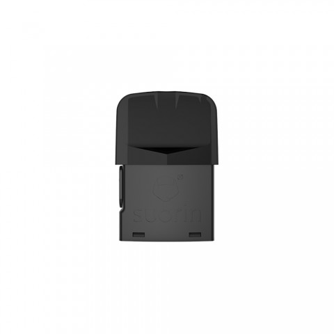 cheap Suorin Edge Pod Cartridge - 1.5ml, 1.5ml
