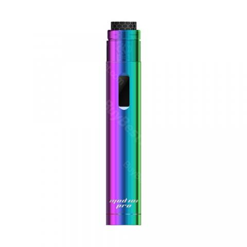 cheap 75W Ehpro 101 Pro TC Kit with Lock RDA