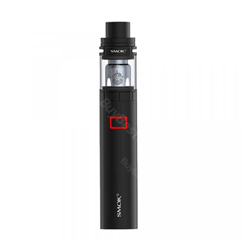 SMOK Stick X8 Vape Kit - 3000mAh