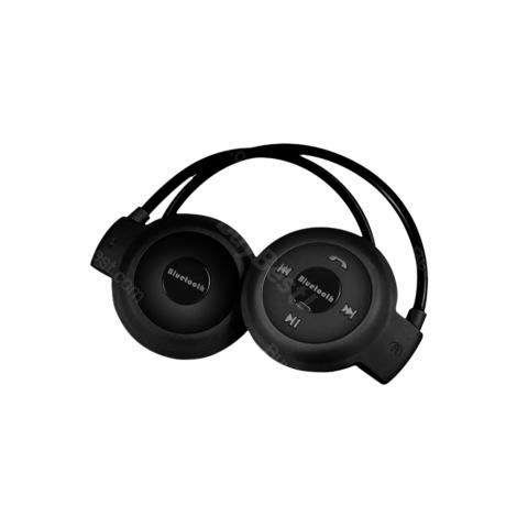 BBGear Mini 503 Bluetooth Sports Headset
