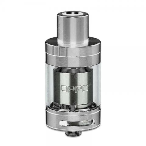 Eleaf OPPO RTA Tank - 2ml