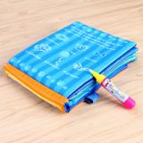 Coolplay CP1392-2 Drawing Book for Kids-4
