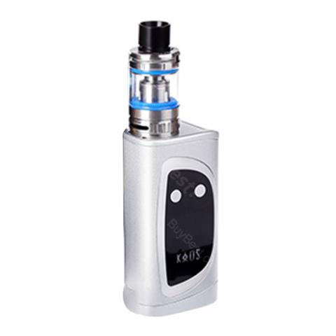 230W KAOS Spectrum TC Kit with Kaos Tank