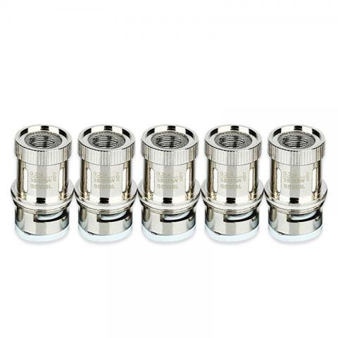 IJOY Reaper Plus Coil 5pcs/pack