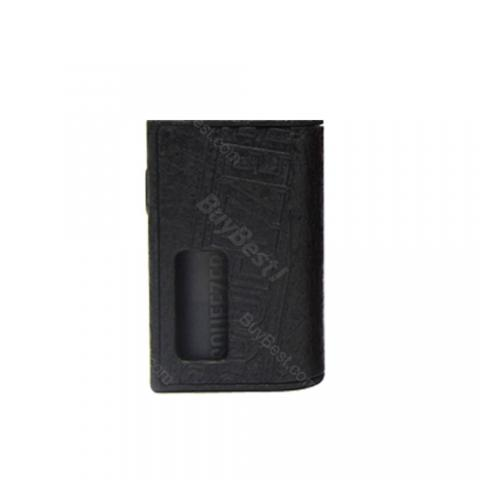 cheap Hugo Vapor Squeezer BF 20700 Mechanical Box MOD - Black