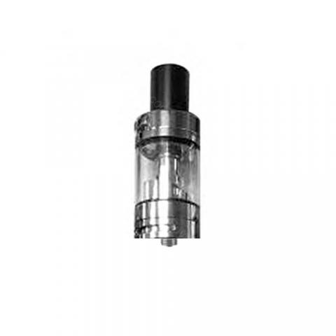 cheap Eleaf GS Drive Atomizer - 2ml, Silver